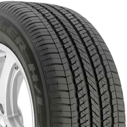 bridgestone tires 235 55 18 - 3