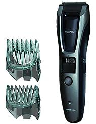 美亚:金盒特价!Panasonic 松下 ER-GB60-K 干湿两用剃须刀理发器$39.99