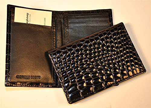 budd-leather-crocodile-bidente-credit-card-case-black