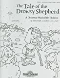 The Tale of the Drowsy Shepherd, , 1592351727