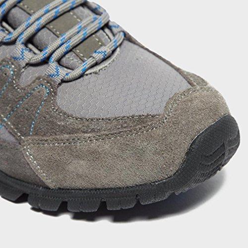 Peter Storm Men's Chiltern Waterproof Walking Shoes