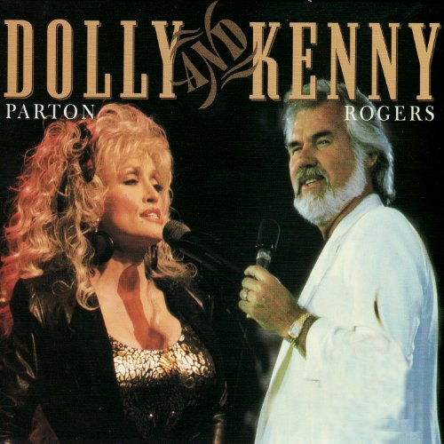 Dolly Parton - Tomorrow Is Forever (Audio) - YouTube