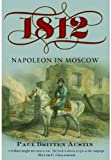 img - for 1812: Napoleon in Moscow book / textbook / text book