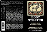 Bickmore Boot & Shoe Professional Leather Stretcher