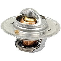 RE33705 Thermostat John Deere 1010 1020 1520 2030