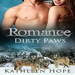 Romance: Dirty Paws