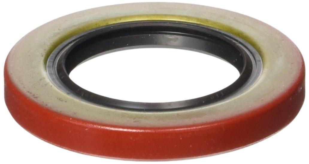 Timken 470682 Seal