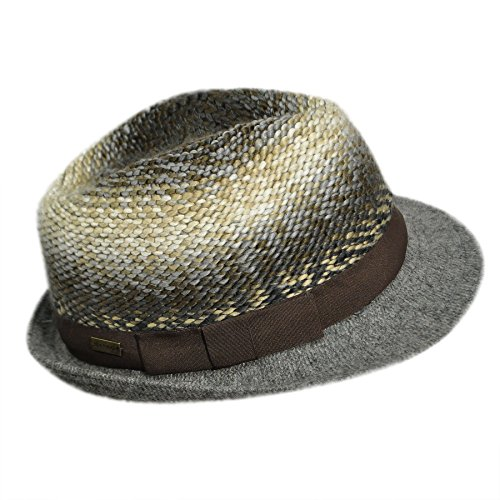 betmar-new-york-scarlett-hat-grey-multi