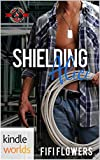 Kindle Store : Special Forces: Operation Alpha: Shielding Alice (Kindle Worlds Novella)