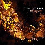 Aphorisms [Vinyl]
