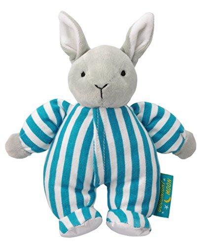 Goodnight Moon Bunny Sweetshake - Bunny w/ Rattle