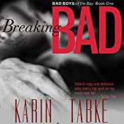 Breaking Bad | Karin Tabke