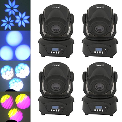 tengchang-4pcs-60w-led-moving-head-rotating-gobo-spot-dmx512-dj-stage-party-3-facet-prism