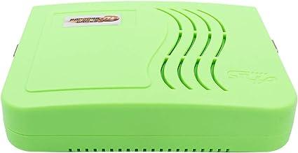 BLEE Pandora's Box 3D 2323 in 1 with 84 3D Games Arcade Jamma Board Multi  Arcade Board Video PCB Game Board Can Add Games