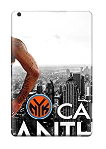 6190619J385598808 new york knicks basketball nba gw NBA Sports & Colleges colorful iPad Mini 2 cases