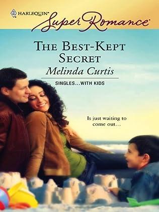 book cover of The Best-Kept Secret