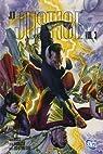 JLA : Justice, Tome 3 : par Braithwaite
