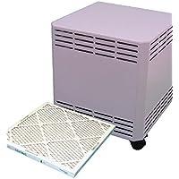 EnviroKlenz Home/Office Air Purifier
