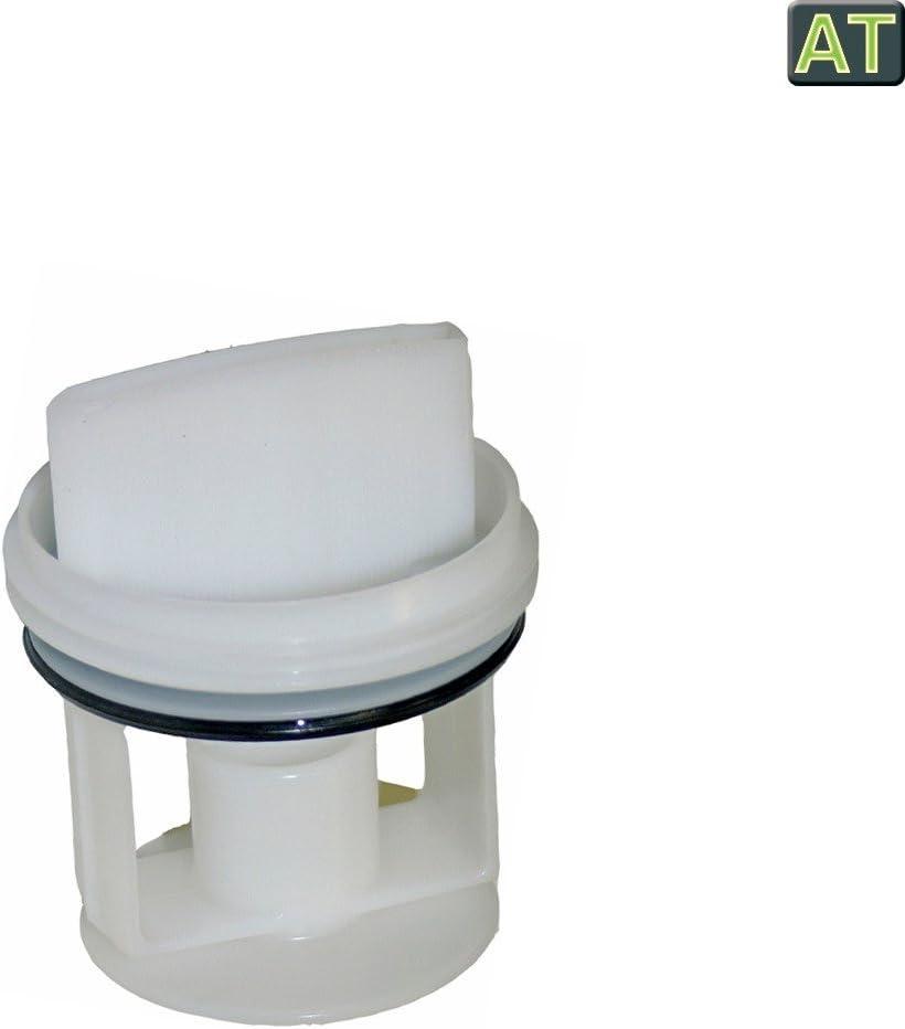 vioks – Filtro antipelusa Colador Filtro para eliminar Infusor ...