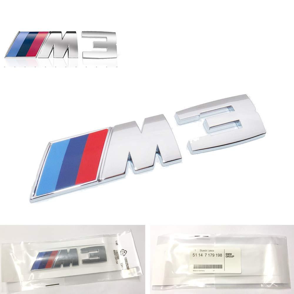 Chrome Black 1x 3D Metal Police Interceptor Emblem Allloy Badge Sticker Replacement for Police Interceptor