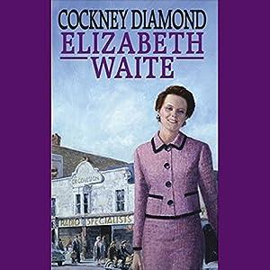 Cockney Diamond Audiobook