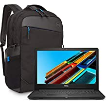 "Notebook Dell Inspiron i15-3567-M40BP 7ª Geração Intel Core i5 8GB 1TB 15.6"" Windows 10"