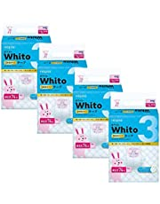 Nepia Whito Tape NB74 3H – (Pack of 4)