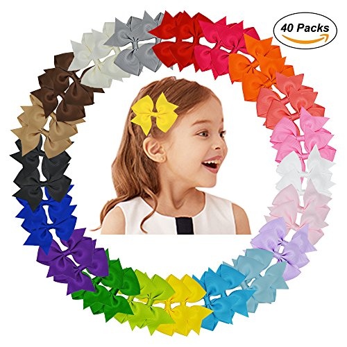 Prohouse Grosgrain Ribbon Boutique Toddlers product image