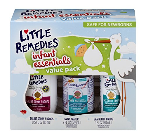 Looking for a little remedies kit? Have a look at this 2020 guide!