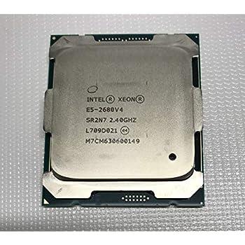intel e5-2670 amazon precio