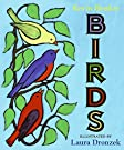 Birds, by Kevin Henkes