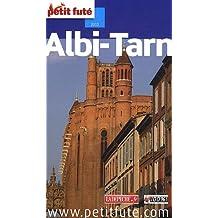 ALBI-TARN 2009
