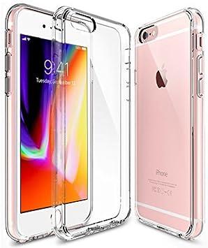 coque en gel iphone 7