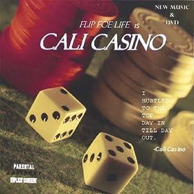 Cali casino