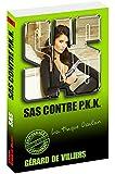 SAS 135 SAS contre P.K.K