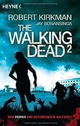 The Walking Dead 2: Roman