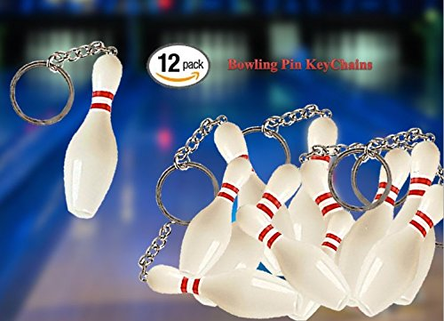 Mini Bowling Pin - Trainers4Me