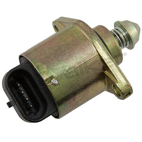 - Walker Products 215-1017 Fuel Injection Idle Air Control Valve