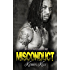 Misconduct (A Death Dwellers MC Novel Book 5)