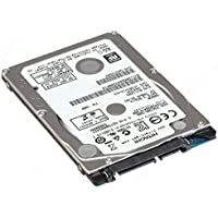 HGST TRAVELSTAR Z5K500 500GB SATA7MM