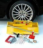 POWER-TEC 91953 PANEL MEDIC REPAIR KIT