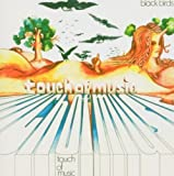 Touch Of Music [German Import] by Blackbirds
