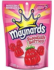 Maynards 355 Grams