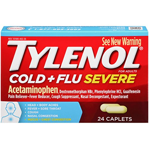 tylenol-cold-flu-severe-caplets-24-count