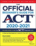The Official Beginner's Guide for ACT 2020-2021: more info