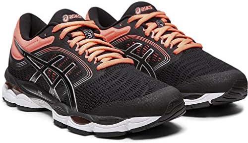 asics gel ziruss 3 womens running shoes australia