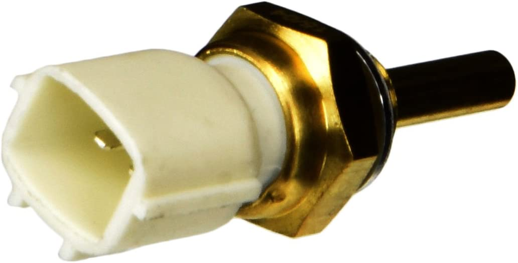 Standard Motor Products TS334T Temperature Gauge Switch