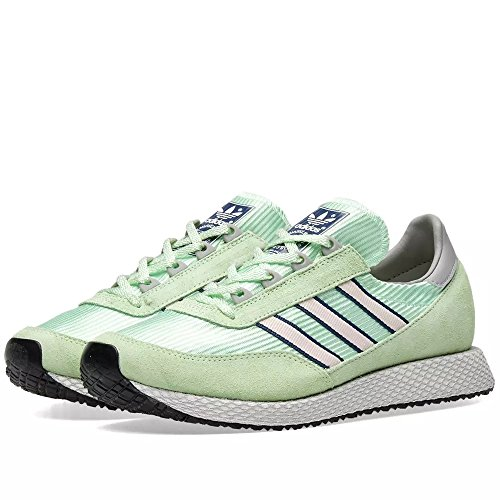 1 3 Spezial X Adidas Glenbuck 45 Spzl Da8759 80qz4xY