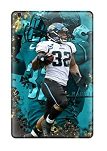 New Style 4680702J20510283 Fashion Protective Artistic Maurice Jones Drew Case Cover For Ipad Mini 2