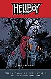 Hellboy 11: Der Krumme